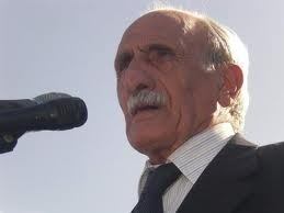 Kawa Azizi