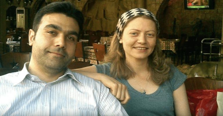 Jaish al-Islam Held Responsible for Razan Zeitouneh's Disappearance