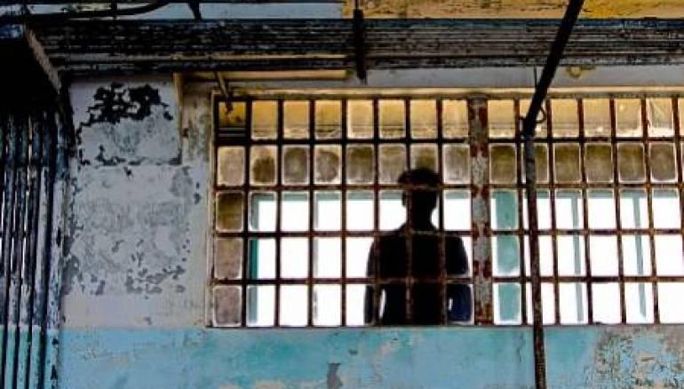 Image result for adra prison
