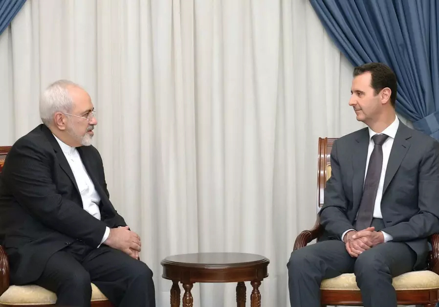 Iranian FM Heads to Syria, Turkey to Discuss Regional Situation