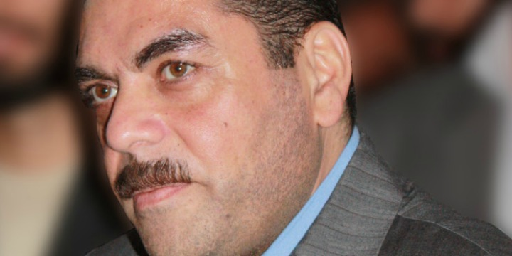 Report: Israeli Source Confirms IDF Responsible for 2015 Assassination of Arch-Terrorist Samir Kuntar