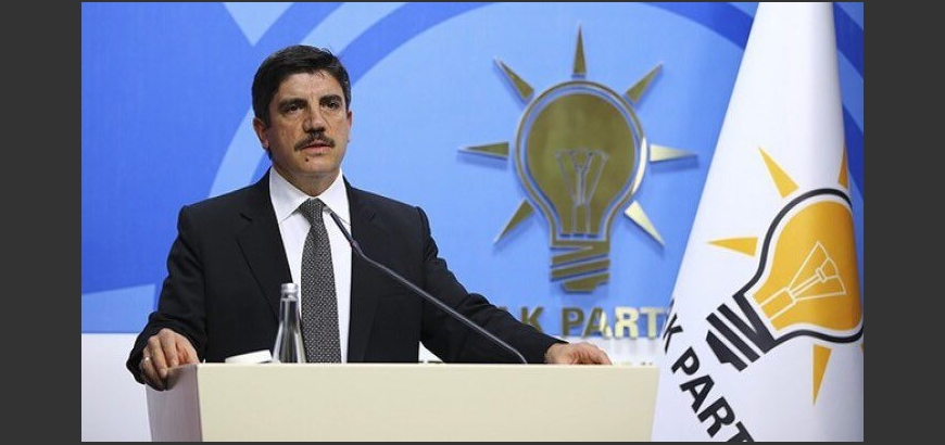 Turkey to Engage With Syrian Leadership on Refugee Issue