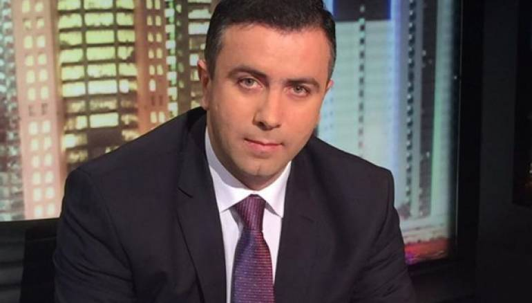 Lebanese Human Rights Advocate Seeks to Try Officials Who Deported Refugees to Syria