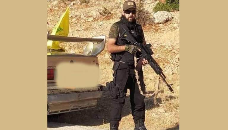 Suweida: Confrontation With Hezbollah Approaches? - The Syrian Observer