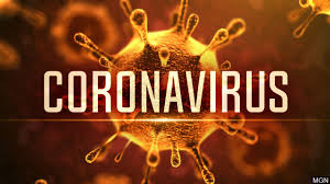Health Ministry Takes Step Prevent Entry of Coronavirus