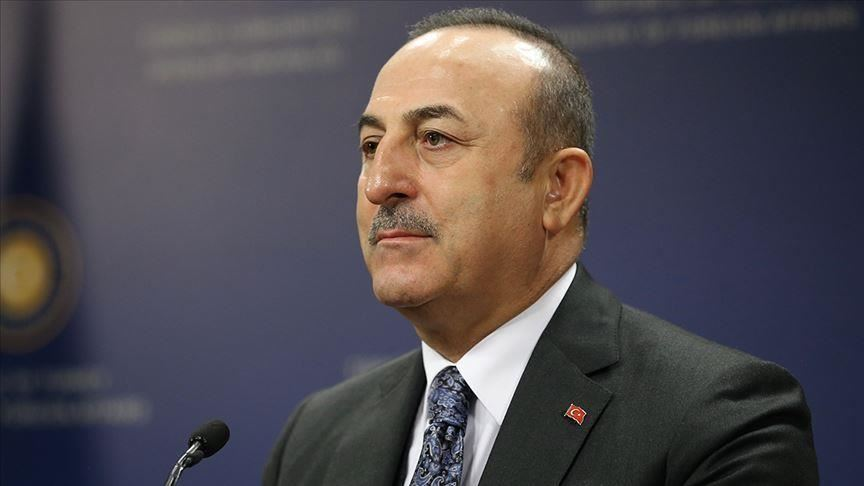 Official Turkish Comment on Giving Citizenship to Syrians Fighting in Libya