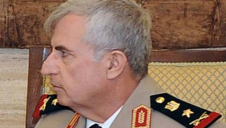 Syria Defence Minister Hospitalized Over Heart Attack: Source