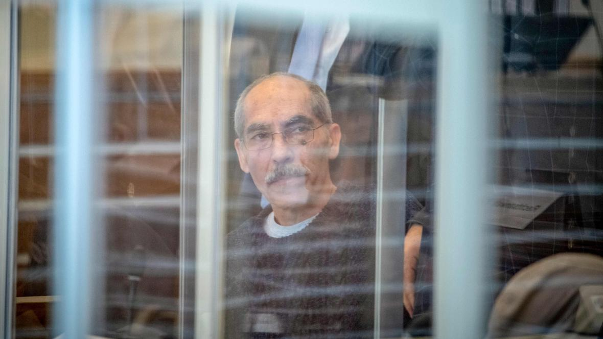 Koblenz Trial an Important Step on the Road to Achieving Justice in Syria