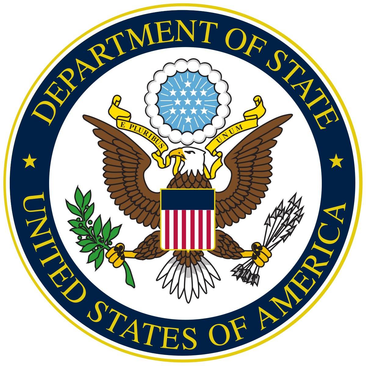 Joint Statement by the US, the UK, France, Germany, and Italy on Syrian Elections