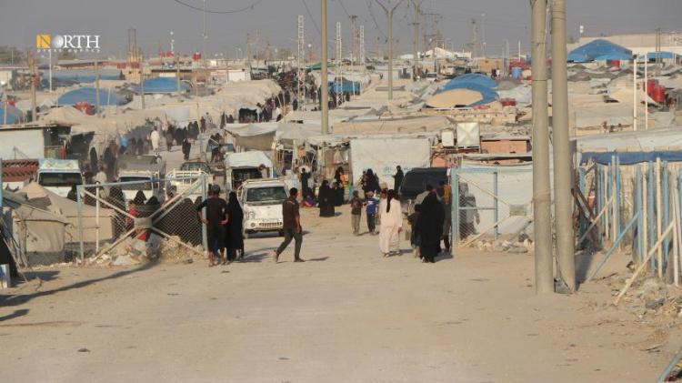 Russia Praises Kurds Blocks Aid Syria