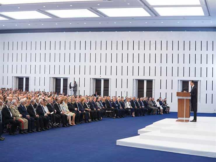 Syrian-president-violates-constitution-in-swearing-in-ceremony.jpg oath