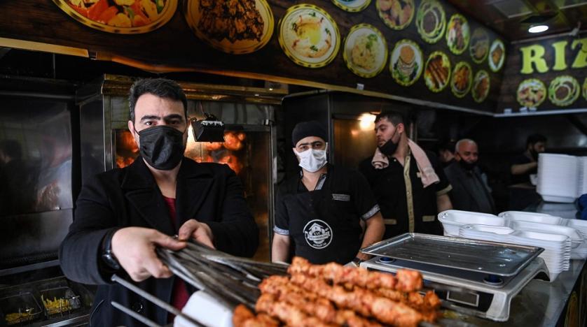 Opposition Parties in Turkey Escalate Anti-Refugees Rhetoric