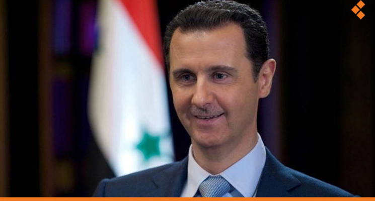 President Assad Issues Law Protecting Children From Work and Marriage