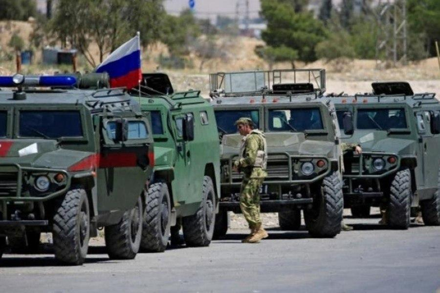 Daraa: Negotiations Postponed Until New Russian Officer Begins Duties