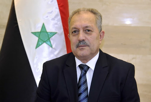 Arnous to Form New Government in Syria: Recycling and Purchase of Portfolios