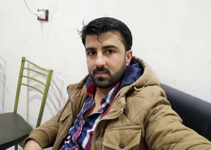 Kayal Family Denies Charges by HTS Behind Muhannad's Execution.