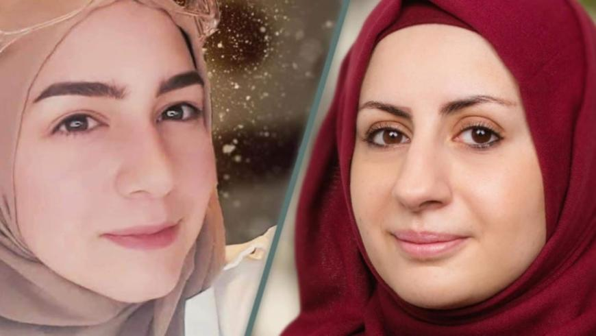 Two Syrian Women Stand for Parliamentary Elections in Norway