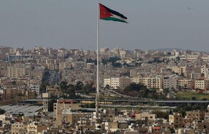 Meeting of Petroleum and Energy Ministers from Syria, Egypt, Lebanon next Wednesday in Amman