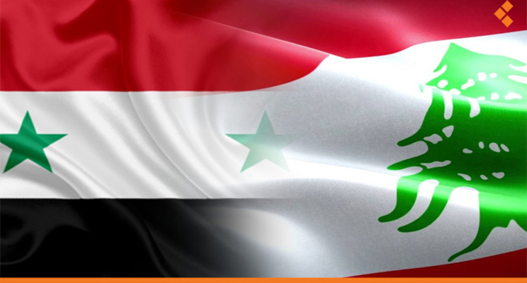 Lebanon Request U.S. Exemptions for Importing and Exporting via Syria