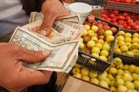 Syria: Instant Inflation and Broader Powers for Market Controllers