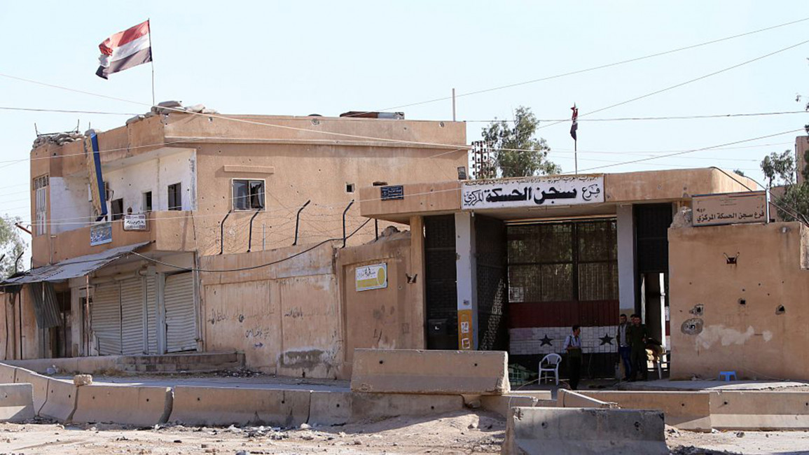 Returning Syrian Refugees Face Torture, Rape by Regime: Amnesty