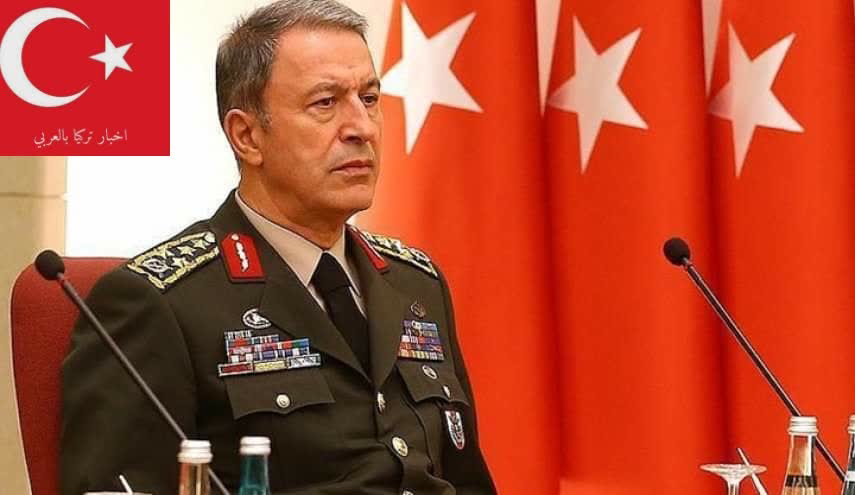 Syria Condemns Turkish Aggressive Practices, Stresses Right to Respond