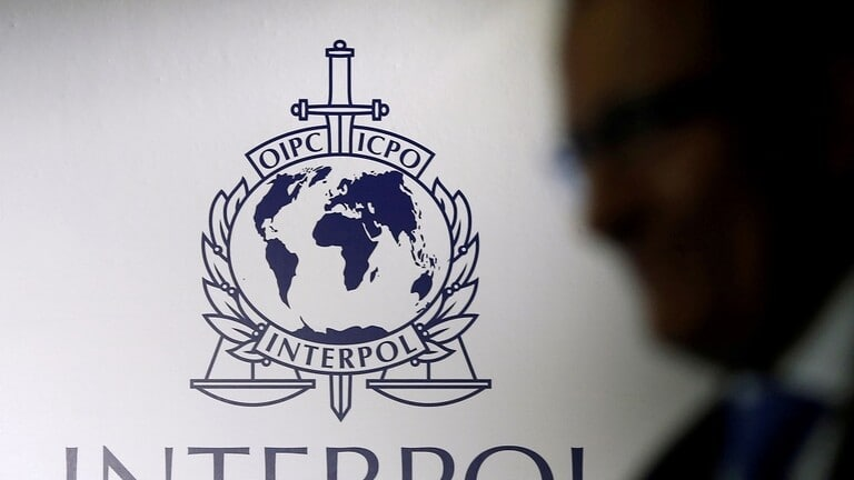 Syrian Opposition: Interpol Decision is New Weapon for the Regime