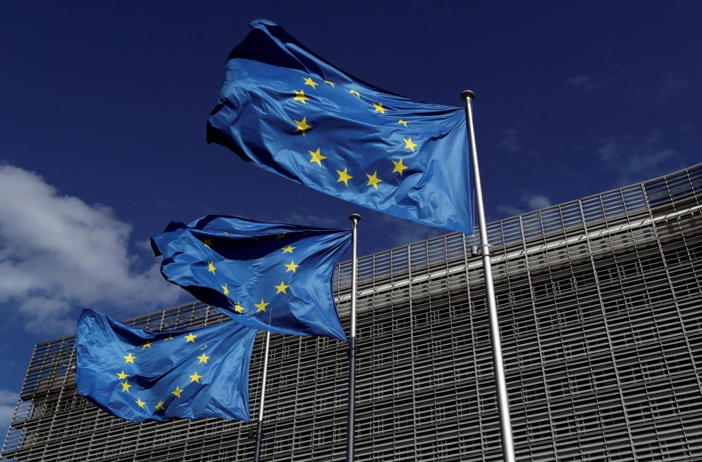 EU Condemns Syrian Regime Execution of 24 People Accused of Arson