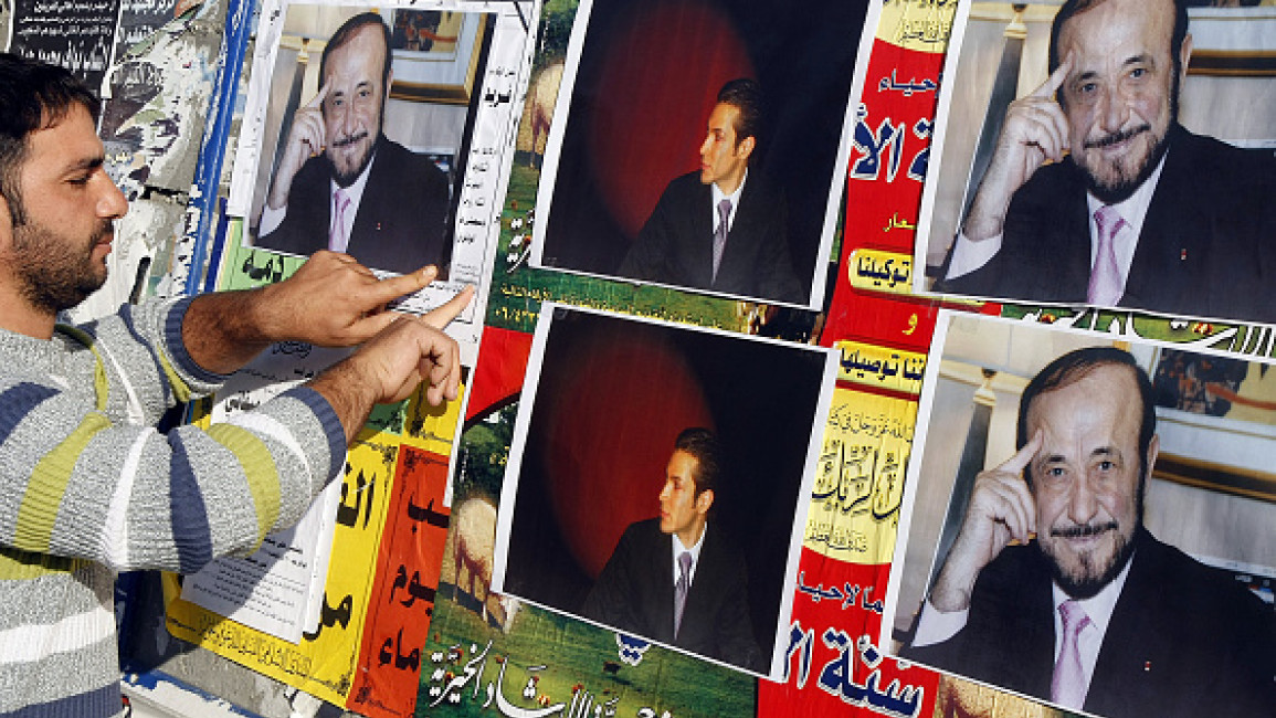 Rifaat al-Assad: How Europe Embraced the Butcher of Hama then Allowed him to Escape Punishment, Twice