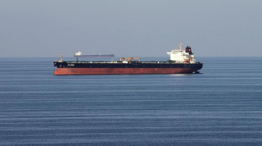 Third Tanker Carrying Iranian Fuel to Lebanon Reaches Syria