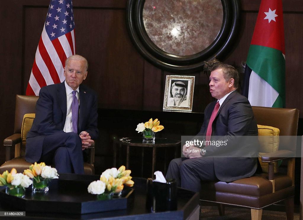 """Al-Araby Al-Jadeed Publishes Content of """"Futile"""" Jordan Non-Paper for Syria"""